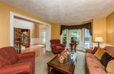 12 Goshen Woods Estates - Photo 5