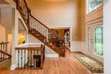 12 Goshen Woods Estates - Photo 7