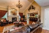 12 Goshen Woods Estates - Photo 8