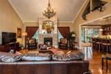 12 Goshen Woods Estates - Photo 9