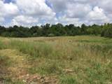 0 Co Rd 307 - Photo 1