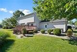 136 Fairway Drive - Photo 45