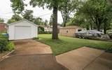 8930 Harold Drive - Photo 13