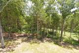 3400 Ayrshire Acres - Photo 41