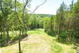 3400 Ayrshire Acres - Photo 43