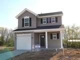 2268 Windswept Farms Drive - Photo 1