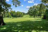 13 Westwood Country Club - Photo 50