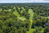 13 Westwood Country Club - Photo 51