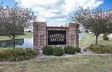 115 Warren Manor - Photo 43