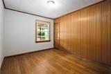 9501 Cloverhurst Drive - Photo 11