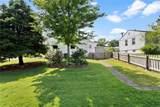 9501 Cloverhurst Drive - Photo 26