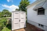 9501 Cloverhurst Drive - Photo 27