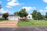 9501 Cloverhurst Drive - Photo 28