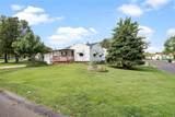 9501 Cloverhurst Drive - Photo 4