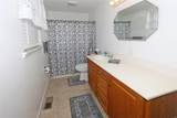 1235 Bellarmine Lane - Photo 11