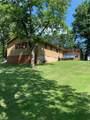 180 Pinehill Lane - Photo 4