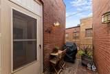 378 Taylor Avenue - Photo 12