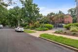 378 Taylor Avenue - Photo 24