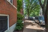 378 Taylor Avenue - Photo 25