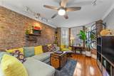 378 Taylor Avenue - Photo 5