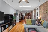378 Taylor Avenue - Photo 6