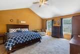 1778 Timber Ridge Estates Drive - Photo 13