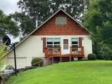 414 Parklane Drive - Photo 1