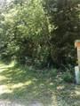 0 4.63 Ac.  State Highway W - Photo 1