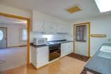 2919 Werges Avenue - Photo 11
