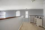 1402 Colonial Drive - Photo 17