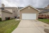 1402 Colonial Drive - Photo 24