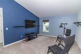 3369 Bridgeton Trails Drive - Photo 14