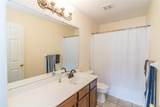 3369 Bridgeton Trails Drive - Photo 19