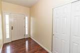 3369 Bridgeton Trails Drive - Photo 2