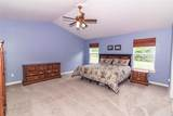 3369 Bridgeton Trails Drive - Photo 21