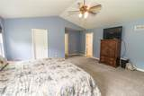 3369 Bridgeton Trails Drive - Photo 22