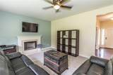 3369 Bridgeton Trails Drive - Photo 5