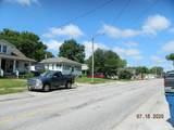 78 Elm Street - Photo 3