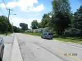 78 Elm Street - Photo 4