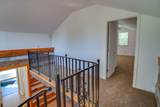 5158 Mississippi River Road - Photo 28