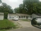815 Sparks Avenue - Photo 1