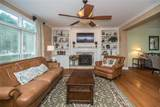18168 Bent Ridge - Photo 4