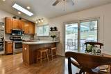 936 Hanna Valley Estates Drive - Photo 13
