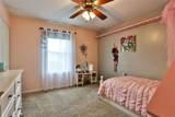 936 Hanna Valley Estates Drive - Photo 25