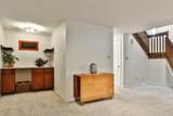 936 Hanna Valley Estates Drive - Photo 32