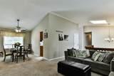 936 Hanna Valley Estates Drive - Photo 6
