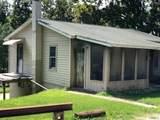 5444 Katrina Drive - Photo 1