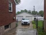 1050 Melvin Avenue - Photo 15