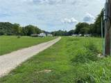 12010 Maries Road 339 - Photo 17
