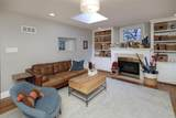 422 Carswold Drive - Photo 9